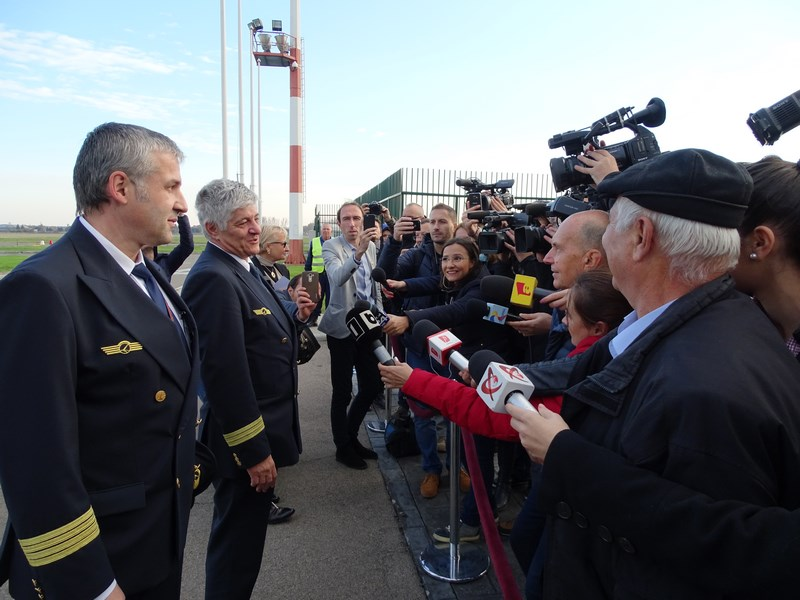 39-interviuri-piloti