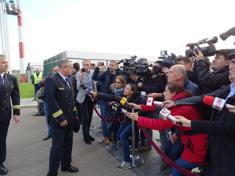 40-interviu-piloti