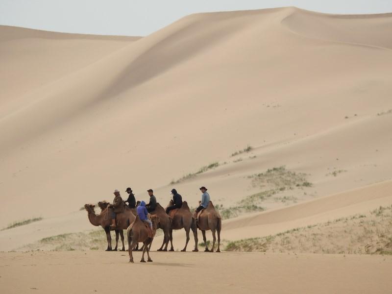 44-gobi-desert