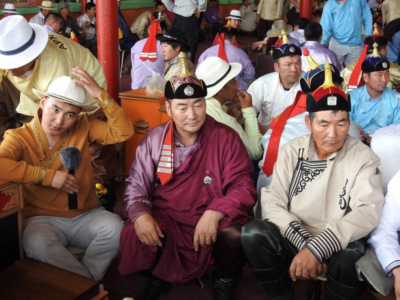 52-mongoli