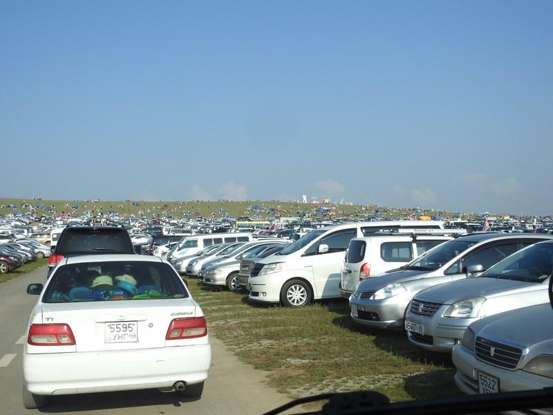 54-parcare-naadam
