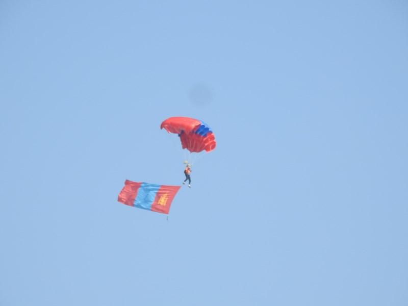 56-parasutisti-naadam