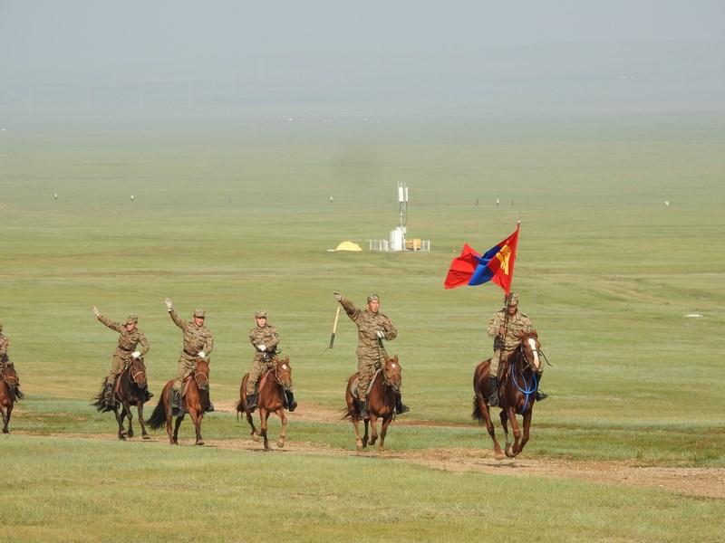 58-cavaleria-mongola