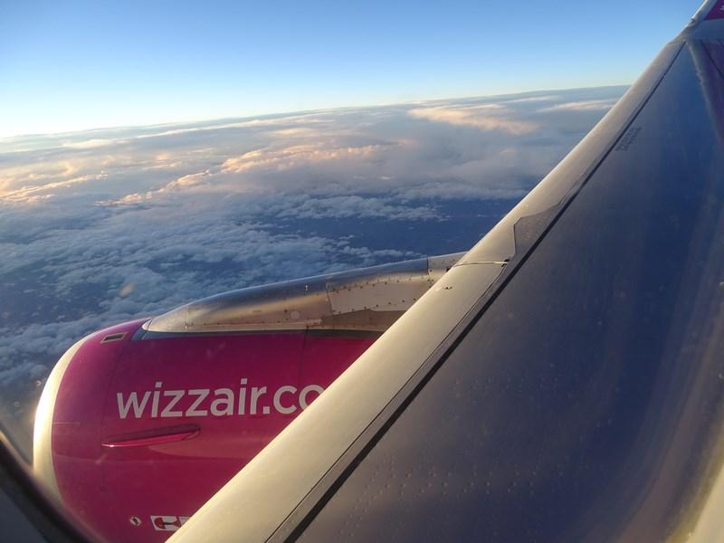 01-wizz-air-malaga