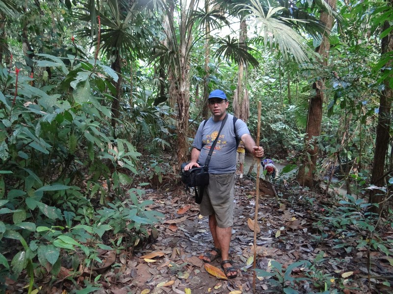 02-jungla-corcovado-costa-rica