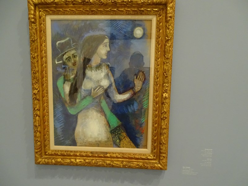 03-chagall-copy