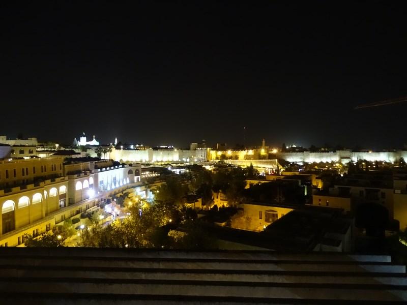 03-ierusalim-noaptea