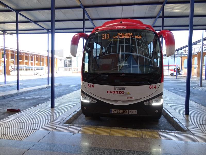 04-autobuz-malaga-gibraltar