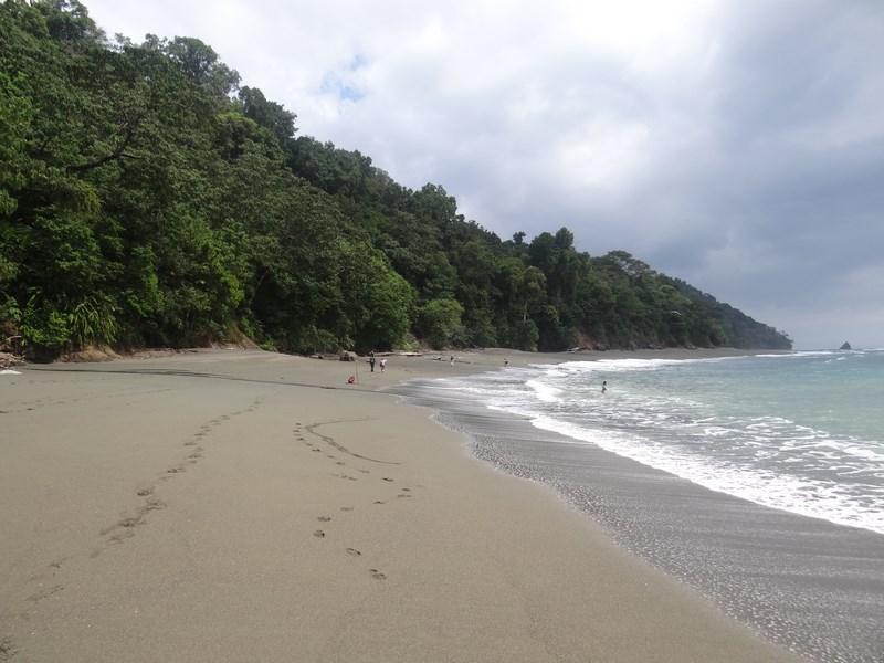 04-plaja-pacific
