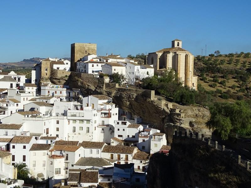 04-pueblos-balancos-setenil
