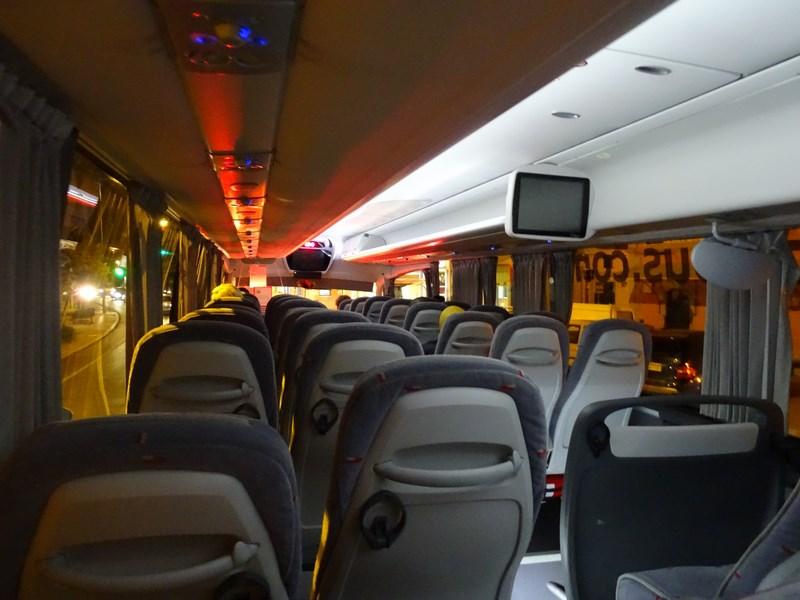 05-interior-autobuz-malaga-la-linea