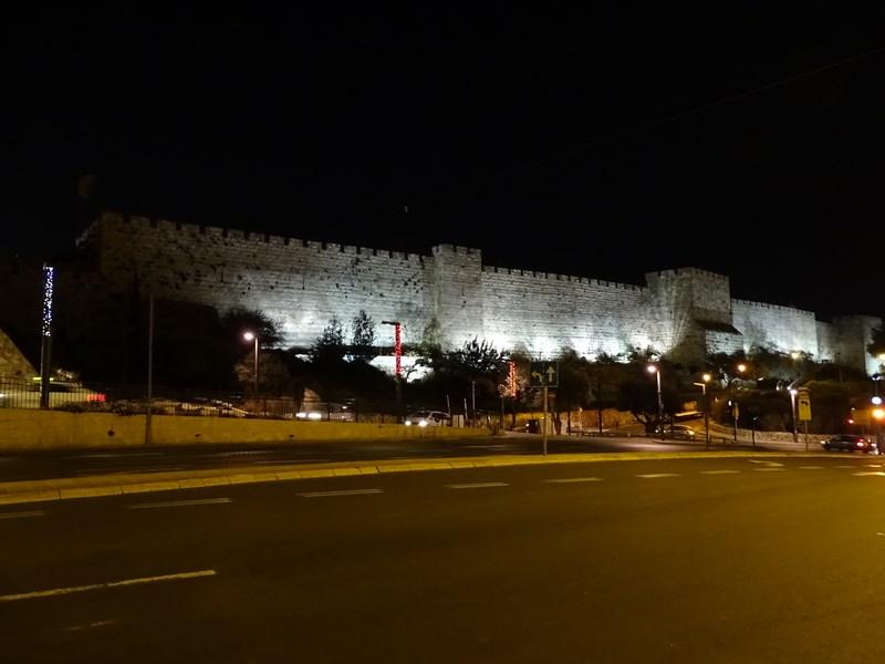 05-zidurile-cetatii-ierusalim