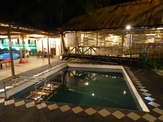 06-hotel-antilope-palau