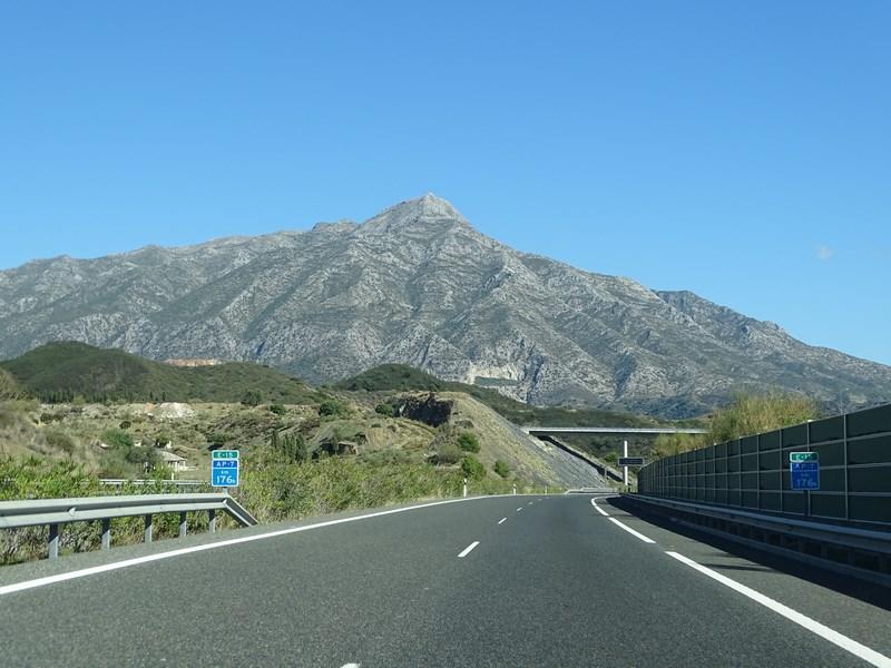 07-autostrada-malaga