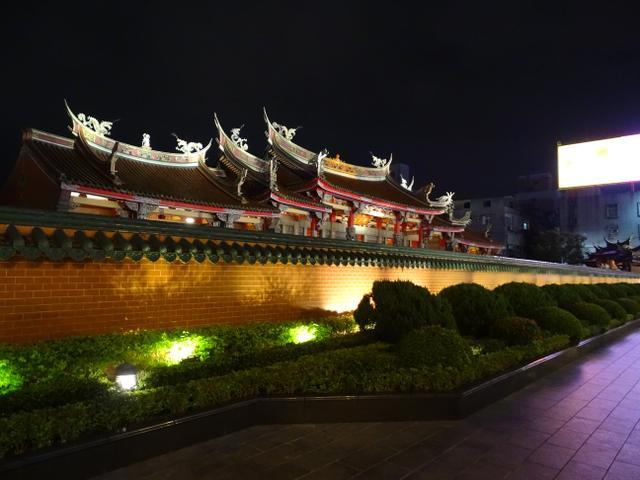 07-xingtian-temple