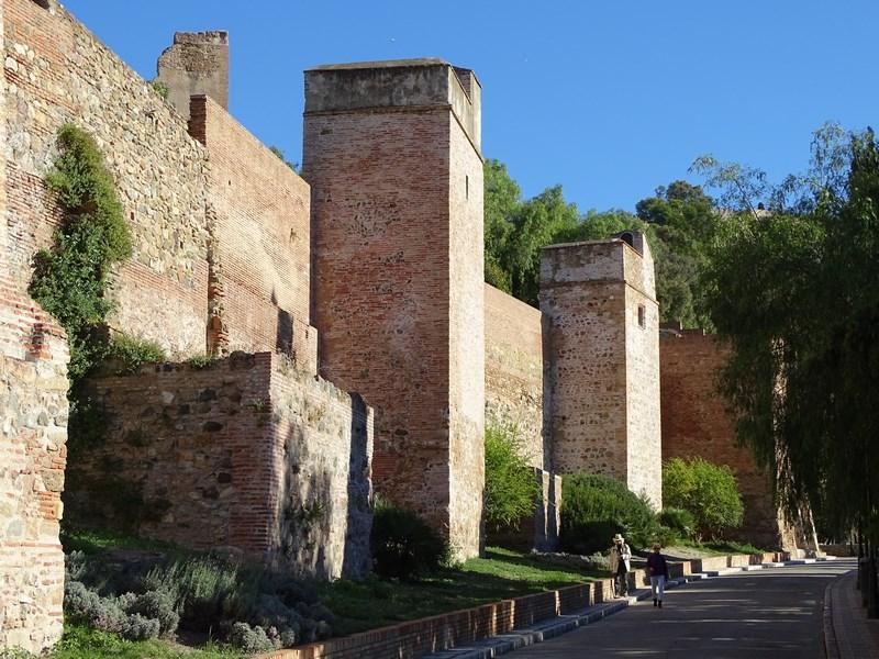07-ziduri-alcazaba