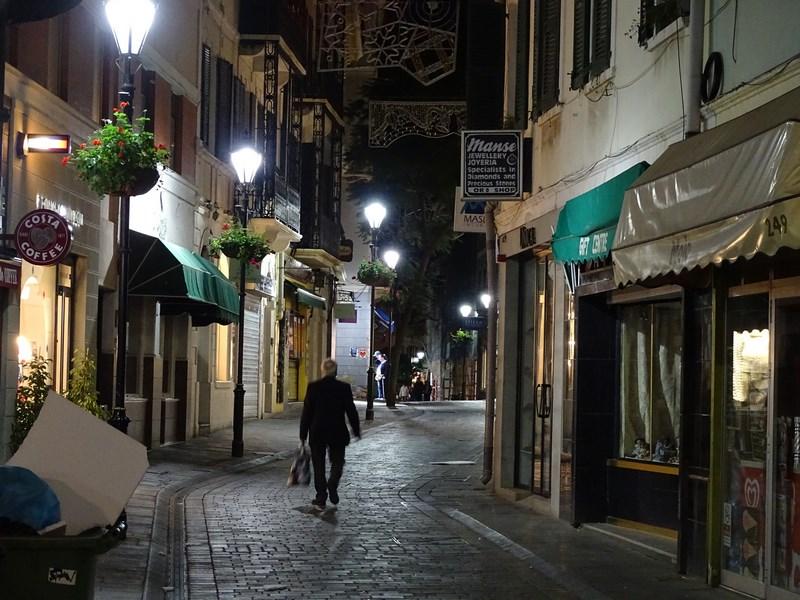 08-main-street-gibraltar
