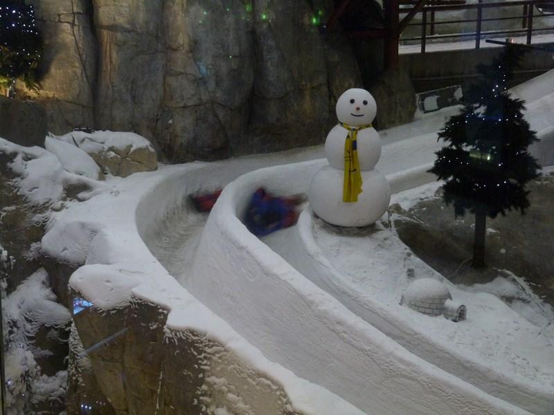 08-sanii-la-ski-dubai