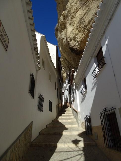 08-setenil-pueblos-blancos