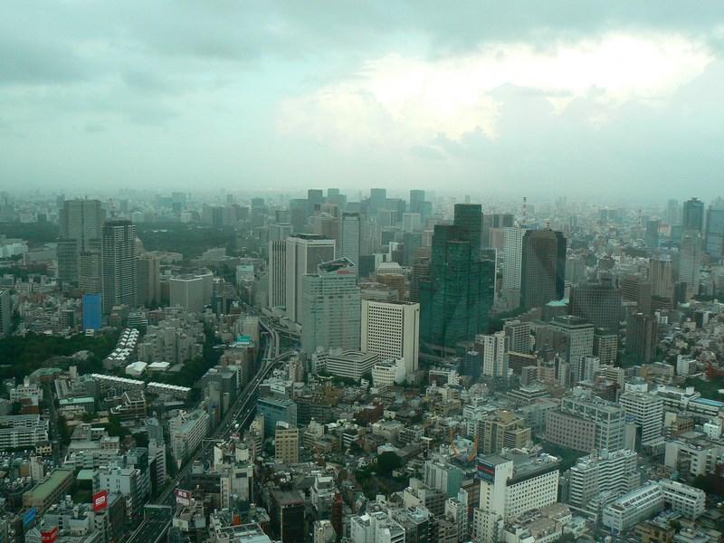 11-panorama-tokyo