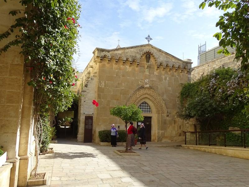 12-biserica-ierusalim