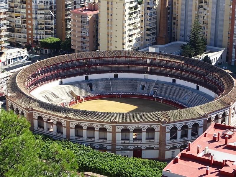 13-plaza-de-toros-malaga