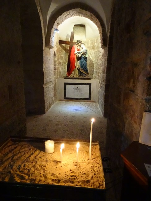 14-biserica-armeneasca-ierusalim