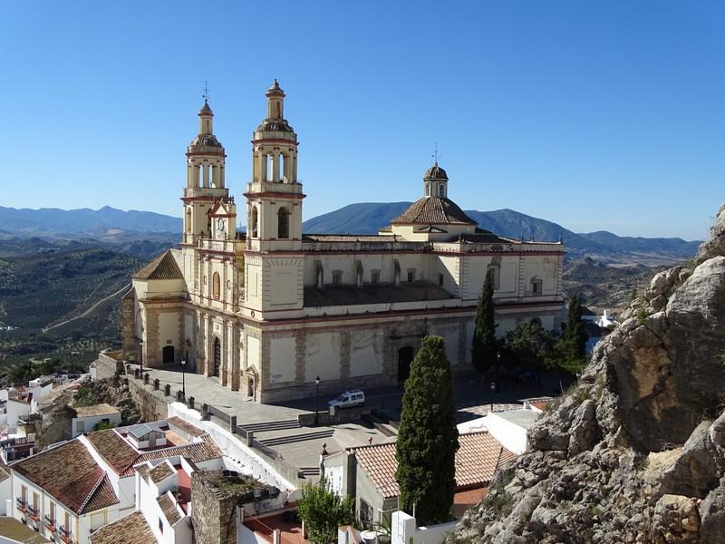 14-catedrala-olvera