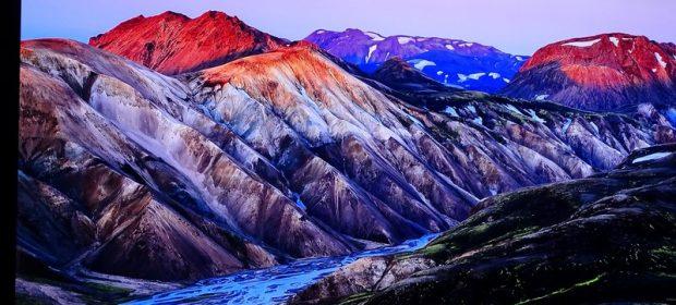 14. Imagini Islanda