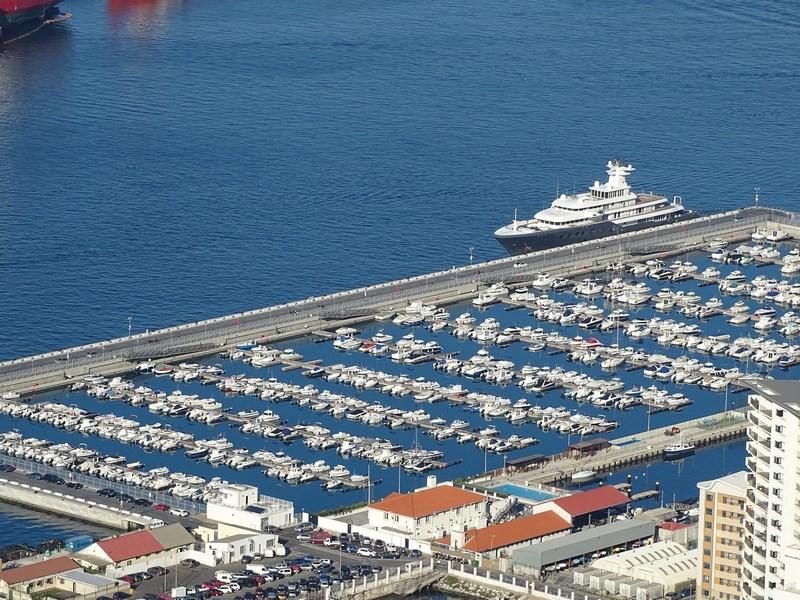 14-port-ambarcatiuni-gibraltar