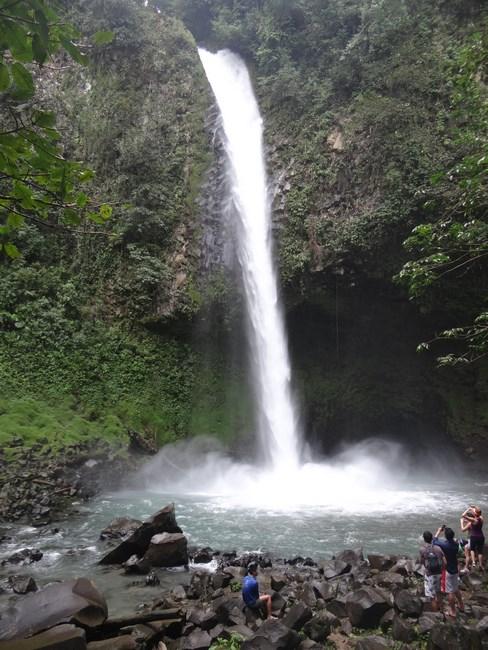 15-cascada-arenal