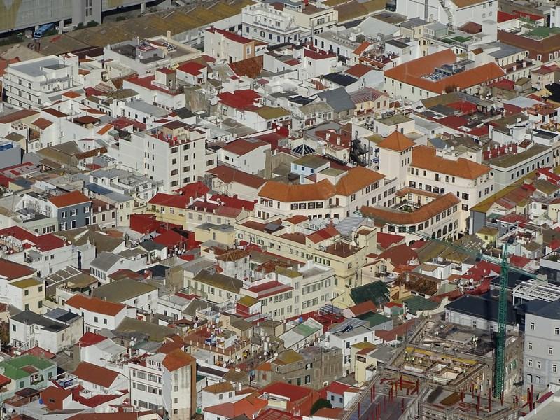 15-centrul-gibraltar