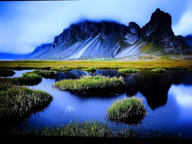 15. Islanda Verde
