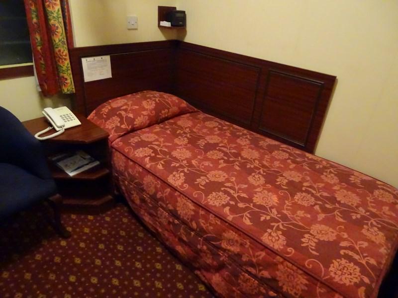 16-camera-hotel-bristol-gibraltar