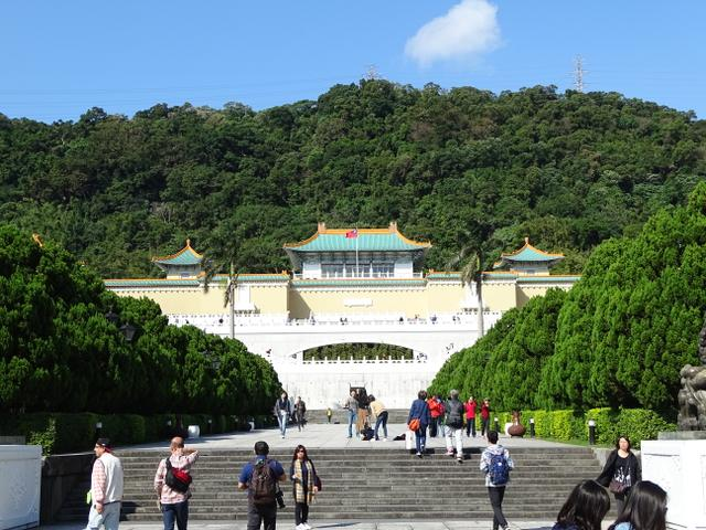 16-national-palace-museum-taipei