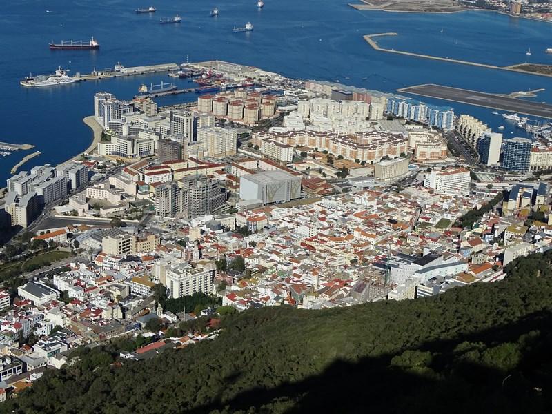 17-cartier-gibraltar