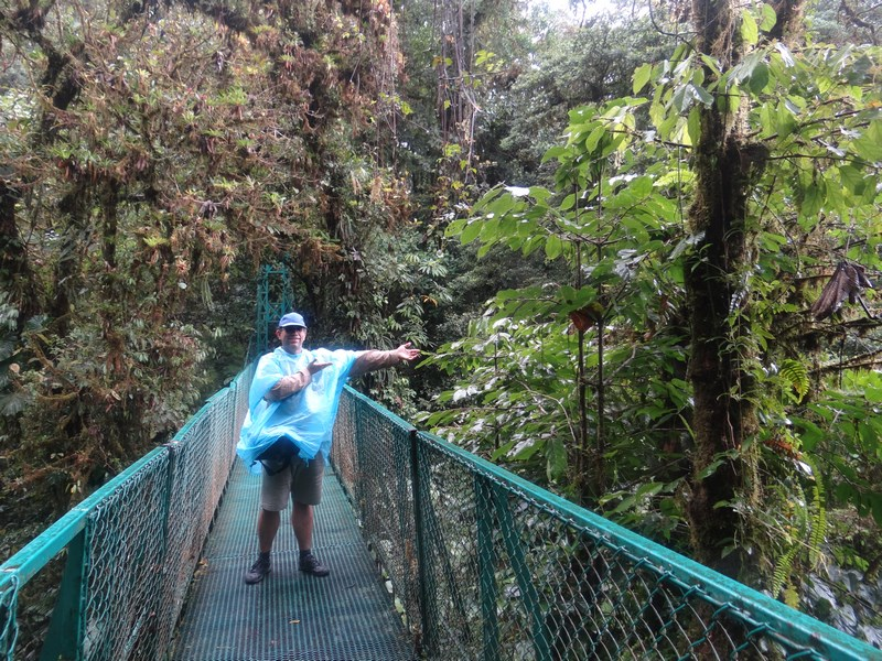 17-hanging-bridges-monteverde