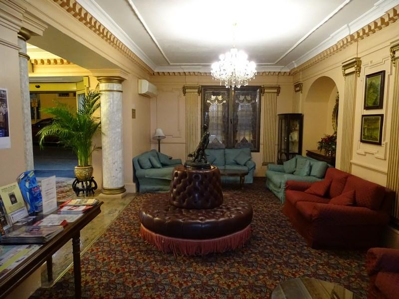 17-lobby-hotel-bristol-gibraltar
