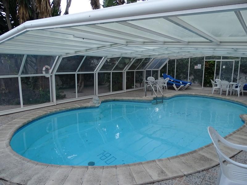 18-piscina-hotel-bristol