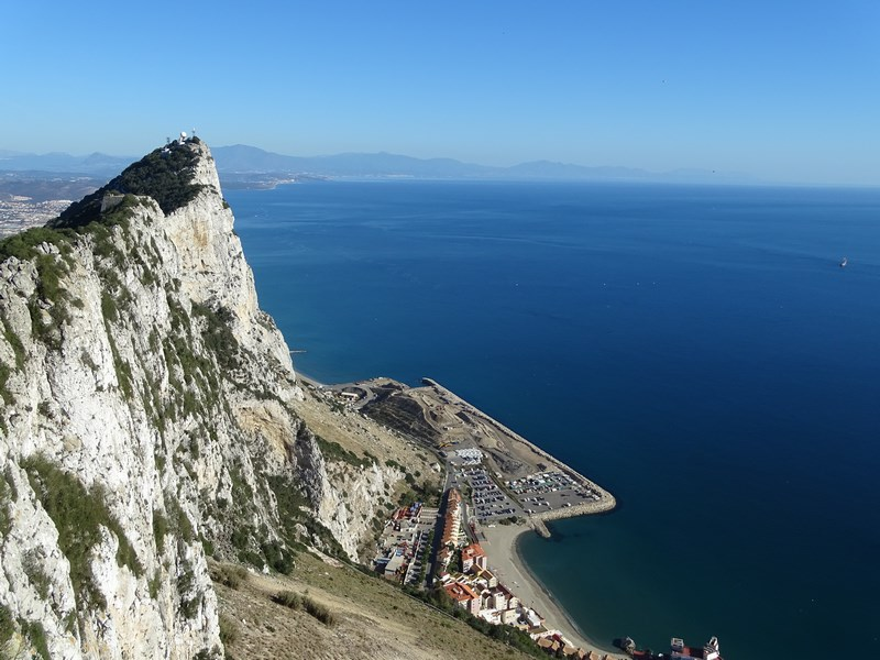 19-rock-of-gibraltar