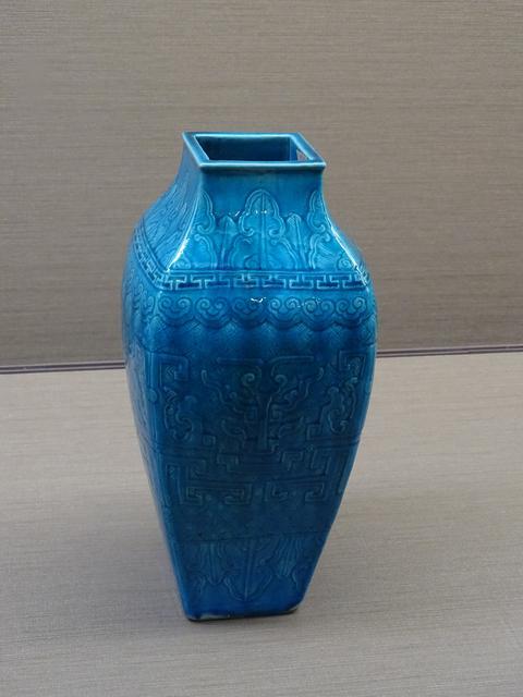 19-vaza-albastra