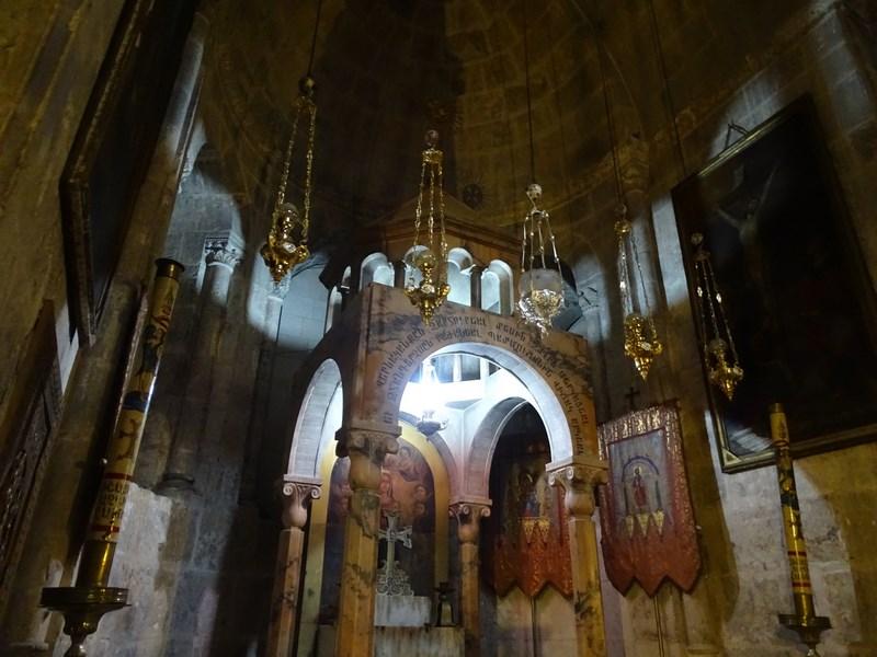20-capela-armeana