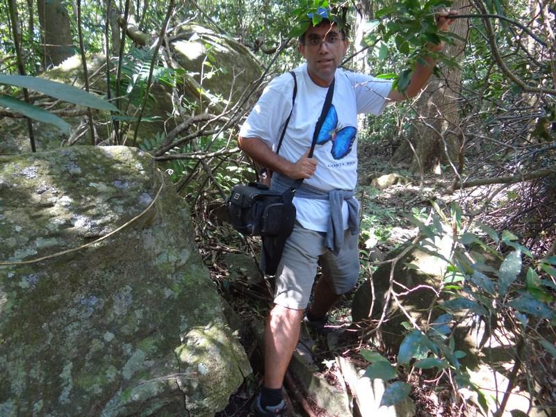 23-rincon-de-la-vieja-costa-rica