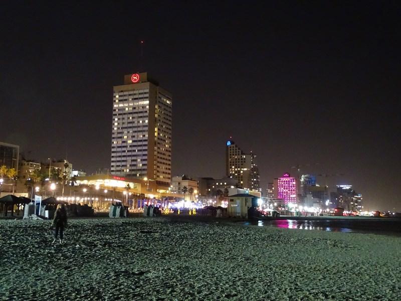 24-plaja-noaptea