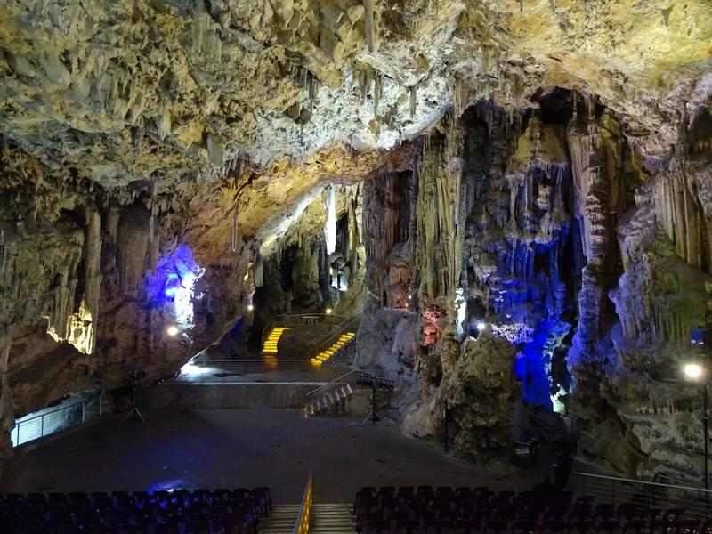 25-st-michael-cave