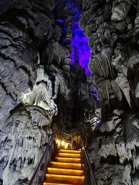26-st-michael-cave