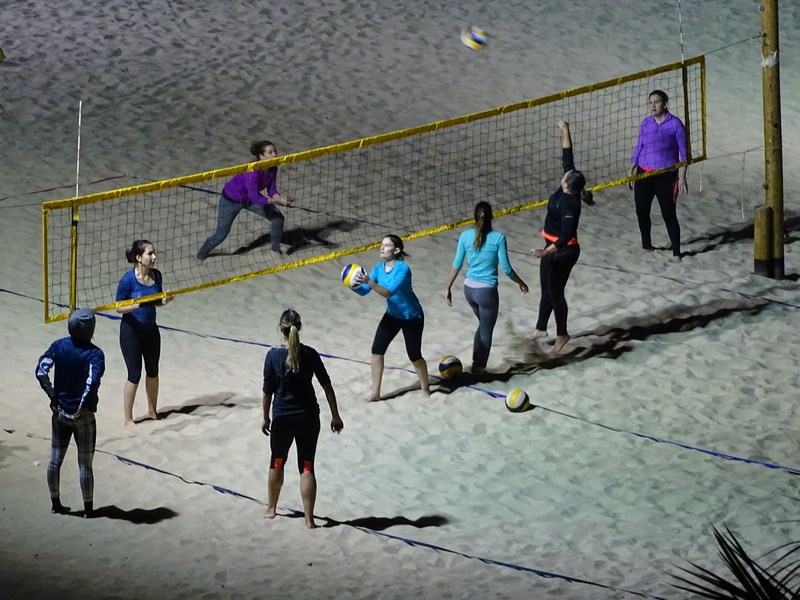 27-beach-volley