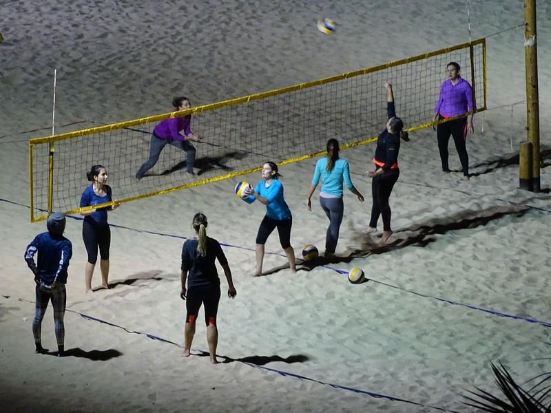 27-beach-volley