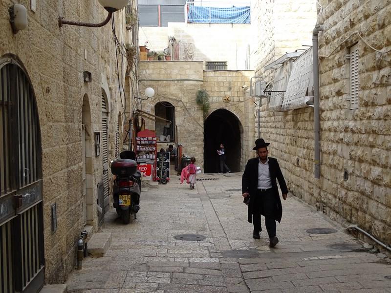 27-cartier-evreiesc