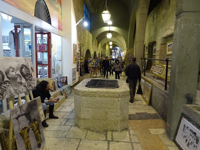 28-ierusalim-cartierul-evreiesc